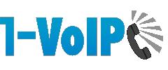 1voiplogo About Us