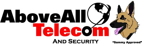 Above All Telecom | VoIP Phone Systems - Binghamton NY