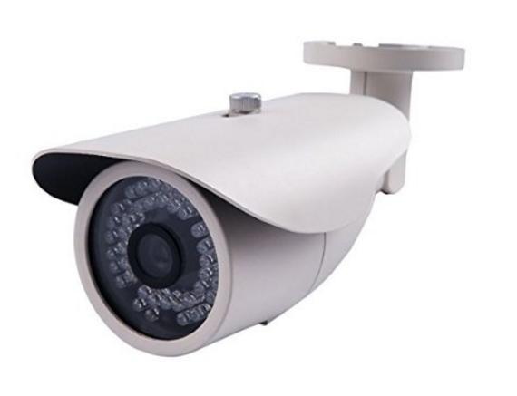 GXV3672-V2-SERIES Services