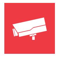 Video-Surveillance About Us